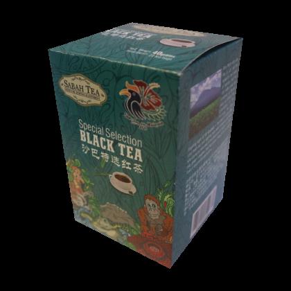 Kadaiku Special Selection Black Tea 20 Sachets