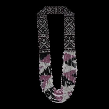 Beads Necklace - Pinakol Pakazon 15 Strings