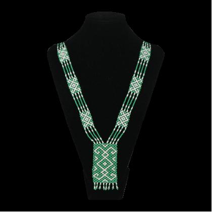 Beads Necklace - Vinusak 4 Strings