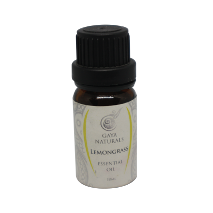 Borneo Essential Oil 10ml